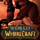 World of Whorecraft XXX parody games